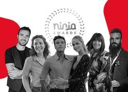 "Marketing e Digitale. Fernando Machado top speaker di ""N-Conference"""
