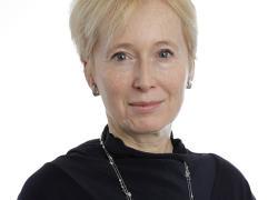 Nomine partecipate 2021, Nicoletta Giadrossi nuovo presidente di Fs