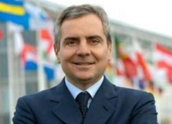 Nomine partecipate 2021, Cassa Depositi e Prestiti: Dario Scannapieco è il nuovo Ad