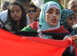 "Israele-Palestina, Onu contro l'Italia: ""Ha venduto armi"""