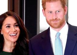 "Royal Family, Principe Harry ""ha ingannato la Regina Elisabetta"": cos'è successo"
