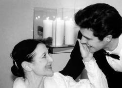 """Carla Fracci, Roberto Bolle ricorda il ballo insieme: """"Mai avrei pensato di..."""""""