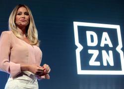 Accordo Dazn-Tim, i dubbi dell'Antitrust. Le telco chiedono chiarimenti
