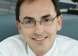 Iren Mercato: perfezionato l'acquisto di Sidiren S.r.l. con 52.000 clienti gas