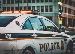 Florida, spari sulla folla: 2 morti e 25 feriti