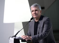 """Ex Ilva, Vendola condannato a 3 anni di carcere: i crimini dell'""""ambientalista"""""""