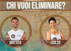 Isola dei Famosi 2021, anticipazioni stasera 31 maggio: eliminato e finalisti