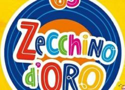 Zecchino d'Oro 2021, con Carlo Conti e Mara Venier: chi ha vinto?