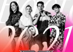 X Factor 2021, i giudici annunciano una novità bomba: stop alle categorie. VIDEO