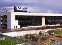 Nicola Zingaretti non vuole ampliare la RAI a Milano. Perchè?