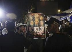 Israele, Netanyahu sfrattato dal governo-ammucchiata. Prima storica volta per gli arabi