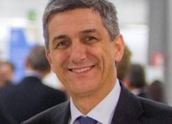 Stefano Venturi nuovo Presidente di Cefriel