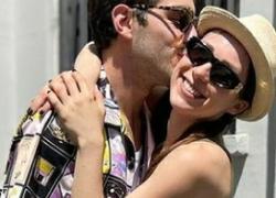 Tommaso Zorzi e Aurora Ramazzotti, pace fatta: prima foto insieme su Instagram