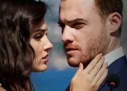 Love is in the air, anticipazioni oggi lunedì 7 giugno: Serkan in difficoltà