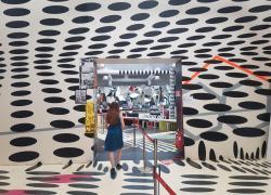 Biennale di Architettura: il FOTORACCONTO di una giornata a Venezia