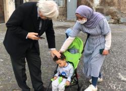 """Vittorio Sgarbi ha vinto il cancro: """"È stata dura ma alla fine è andato tutto bene"""""""