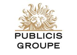 Publicis Groupe, la nuova leadership in italiana: Bertelli,  Di Fonzo e Leonelli