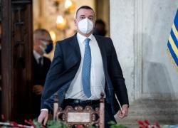 """Rocco Casalino e la sua """"nuova"""" vita: sarà """"l'allenatore"""" di chi va in tv"""