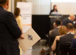 Indice dell'identità ESG 2021, anticipati i primi vincitori: Enel, Hera, Fiera Milano e BNL