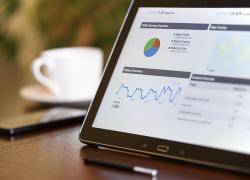 Nielsen,  mercato pubblicitario in crescita a giugno: +34,6% rispetto allo stesso periodo del 2020