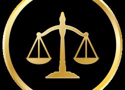 Tribunale Unificato dei Brevetti, Milano si candida come sede europea