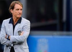 Europei 2021 Italia Turchia: formazione, dove si gioca, orario, dove vedere la prima partita