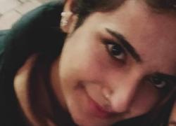 """Saman Abbas ultime notizie, la confessione sul padre: """"É impazzito, diceva che..."""""""