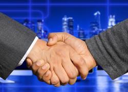 Accordo storico tra aziende del settore energetico, idrico e teleriscaldamento per conciliazione paritetica