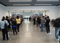 """AstraZeneca, Cts alle Regioni: """"Rispettare fasce d'età agli Open Day"""""""