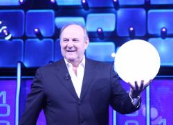 The Winner Is, stasera in tv su Canale 5: partecipanti, orario, giuria