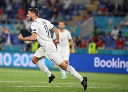 Europei 2021 Italia Svizzera: formazione, dove si gioca, orario, dove vedere la partita