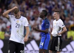 Europei 2021 Francia Germania: formazione, dove si gioca, orario, dove vedere la partita