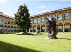 """Prix Italia: idee per ripartire. Dove tv, radio e web diventano """"arte"""""""