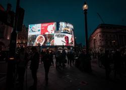 GroupM, nella prima metà del 2021 la crescita pubblicitaria supera le aspettative