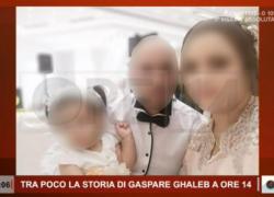 """Denise Pipitone ultimissime oggi, pm """"smascherato"""": la verità sulla foto"""