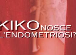 KIKOnosce l'Endometriosi?