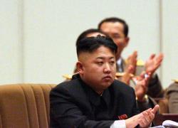Corea del Nord, Kim si accorge che il Paese non ha da magiare e lancia allarme alimentare