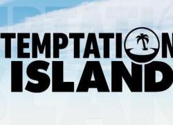 Temptation Island 2021, replica e streaming prima puntata: dove vederla