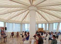 iTEG Puglia, il Turismo Enogastronomico conclude importanti giornate di lavoro