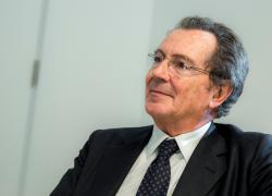 """Intesa Sanpaolo: presentato Rapporto """"Coesione è Competizione"""" con Fondazione Symbola e Unioncamere"""