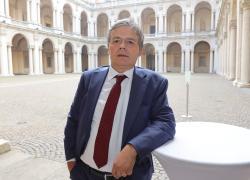 Bper: al via 'Rilancio Marche', il nuovo programma strategico a sostegno del territorio