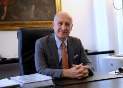 BPER Banca, si conclude l'acquisizione di un ramo d'azienda dal Gruppo Intesa Sanpaolo