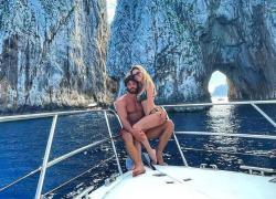 Can Yaman e Diletta Leotta stanno ancora insieme? La madre dell'attore...