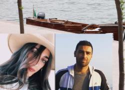 Incidente lago di Garda: arrestato l'uomo che ha investito Greta e Umberto