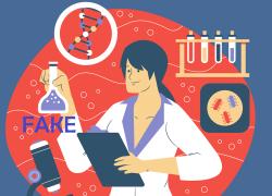 """Vaccini, quale tutela? Il 1° luglio webinar di """"Crint"""" e Ordine degli Avvocati di Milano"""