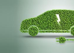 Mobilità Elettrica per un Futuro Sostenibile, le sfide dell'automotive per MOTUS-E