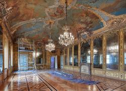 Gallerie d'Italia di Intesa Sanpaolo a Torino: alla scoperta del nuovo polo museale dedicato alla fotografia e alla videoarte