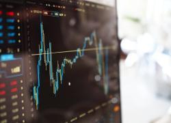 Confimprese-EY, al via benchmark di maggio 2021 su maggio 2019: calo del -27%