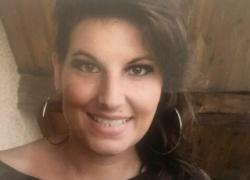 """Elisa Campeol, il killer Fabrizio Biscaro: """"Volevo un ricordo"""". E si presenta in caserma con..."""