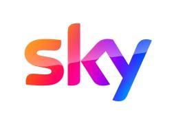 Sky, nuovi canali dal 1 luglio 2021: ecco quali sono e cosa vedremo